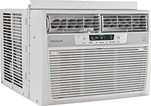 wine room air conditioner
