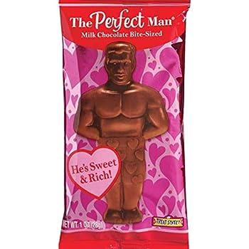 Best dark chocolate men Reviews