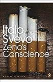 Zeno's Conscience (Paperback)