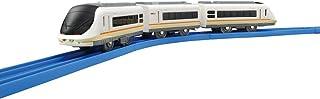 プラレール ぼくもだいすき! たのしい列車シリーズ 近鉄アーバンライナー next