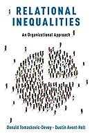 Relational Inequalities: An Organizational Approach
