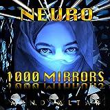 1000 Mirrors