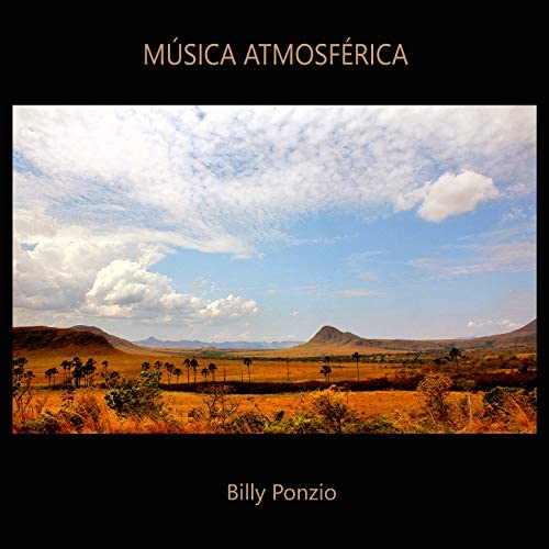 Billy Ponzio