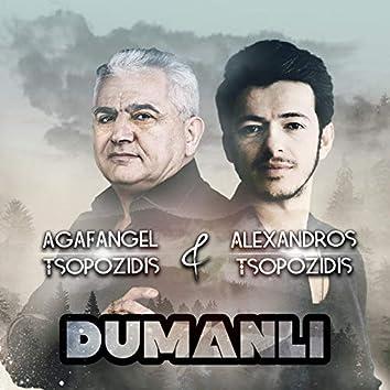 Dumanli