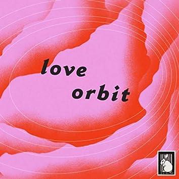 Love Orbit