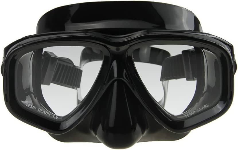 FakeFace Adults Max 78% OFF Diving Masks Waterproof store Men Goggles Women A Swim