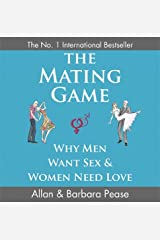 The Mating Game: Unravelling the Simple Truth CD