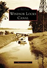 windsor locks canal