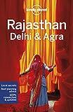 Lonely Planet Rajasthan, Delhi & Agra (Regional Guide)