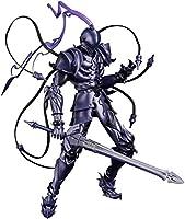 千値練 Fate/Grand Order バーサーカー/ランスロット アクションフィギュア ノンスケール ABS&PVC製 塗装済み完成品 アクション...