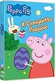 Peppa Pig – Il Coniglietto Pasquale (Dvd Con Sorpresa) ( DVD)