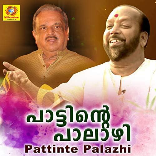 Pradeep Somasundaram, Baby Aswathi, P Jayachandran, Mullanezhi M, Vidhyadharan Master, Manju Menon, Viswan Edappal