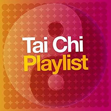 Tai Chi Playlist