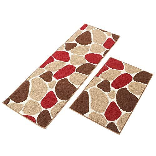 base alfombra fabricante MustMat