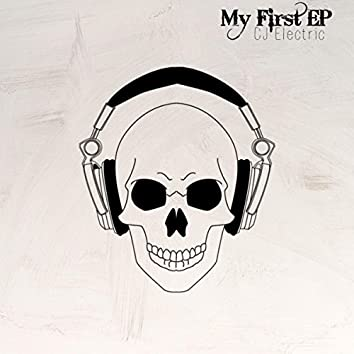 My First EP