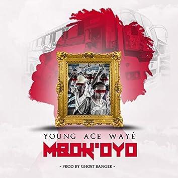 Mbok'Oyo