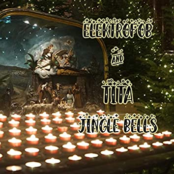 Jingle Bells (feat. Tita)