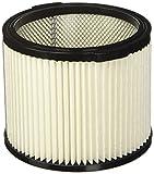 Electrolux 903150161 FM 50 Filtro a Cartuccia per Bidoni A54.2-Ad80