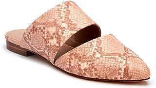 Matisse Women's Shay Slides