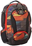 OGIO International Bandit Laptop Backpack, Spectro