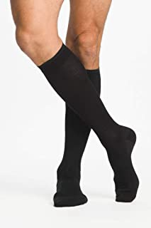 sigvaris merino wool socks