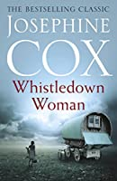 Whistledown Woman: An evocative saga of family, devotion and secrets (English Edition)