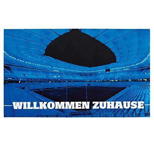 Hamburger SV HSV Fußmatte Stadion 30121