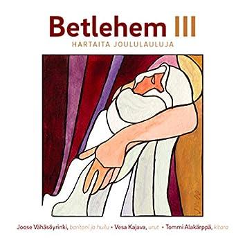 Betlehem III
