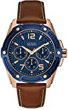 Montre Homme - Guess W0600G3