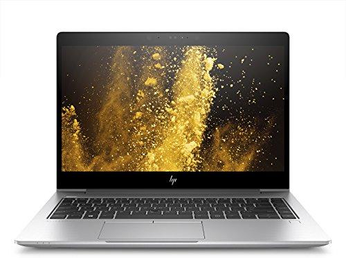 HP EliteBook 840 G5 Intel Core i7-8550U 35,6cm 14Zoll FHD AG 16GB 512GB NVMe Intel ac 2x2 +BT LTE Backlit FPR W10P64 3J Gar (DE)
