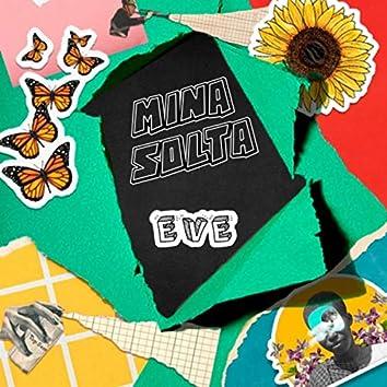 Mina Solta
