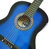 Immagine 2 3rd avenue chitarra con accessori