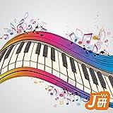 101回目の呪い (Aメロ+Bメロ+サビ) [『大合奏!バンドブラザーズP』より] [オリジナル歌手:ゴールデンボンバー]