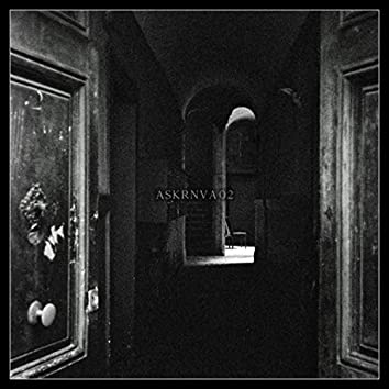 Askorn Various Artists 02