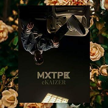 Mxtpe