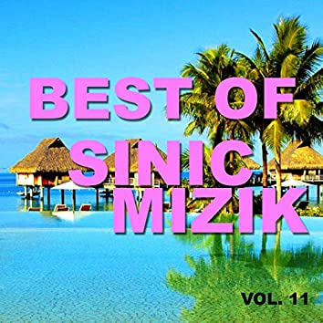 Best of sinic mizik (Vol. 11)