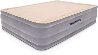 Queen Air Mattress, Bestway Inflatable Air Beds Airbed