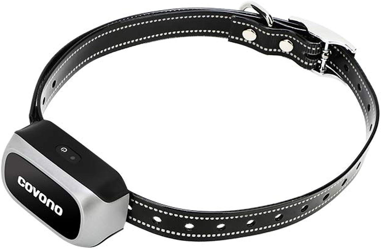 COVONO TZ861 TZ862 Electric Dog Fence Accessories  Extra Collar Receiver
