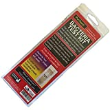 AFWFilters PurTest Water Test Kit with Bacteria, Nitrate, Nitrite Tests