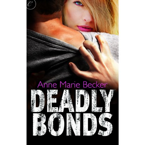 Deadly Bonds cover art