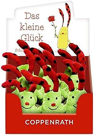 Baby geschenke unter 5 euro