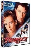 Perfect DVD 1985