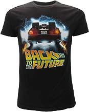 Amazon.es: regreso al futuro