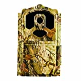 BIG GAME Eyecon Storm 9.0MP Game Camera, Epic Camouflage by