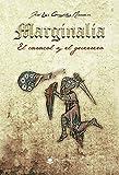 Marginalia: El caracol y el guerrero