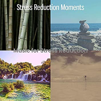 Music for Stress Reduction
