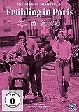 Frühling in Paris (Film): nun als DVD, Stream oder Blu-Ray erhältlich
