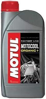 Motul 105920  Moto Cool Factory Line, 1L