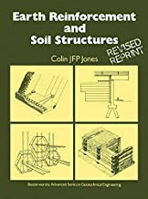 Earth reinforcement and soil structures (Butterworths advanced series in geotechnical engineering)