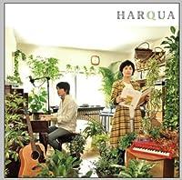 Harqua by Harqua (2008-12-03)